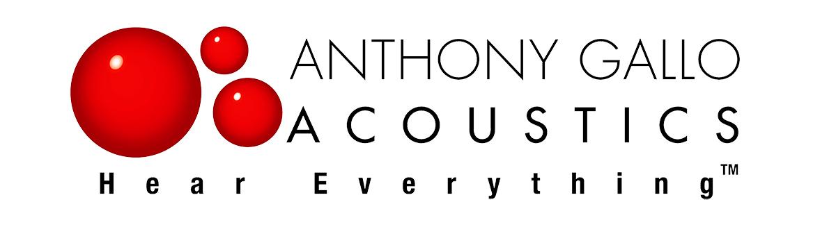 Anthony gallo acoustics norsk audio teknikk - Gallo a diva ti ...