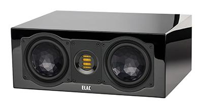 ELAC CS 241.3