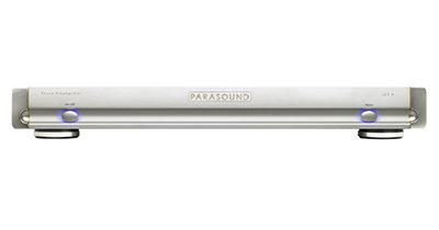 Parasound JC3 Jr.