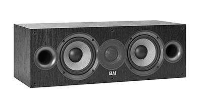ELAC Debut 2.0 C5.2
