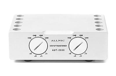 Allnic Audio AUT-2000
