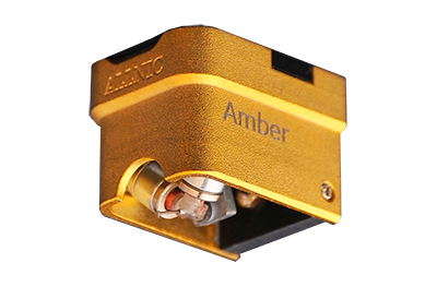 Allnic Audio Amber MC