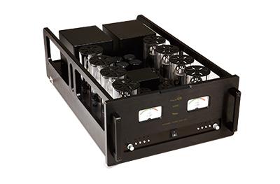 Allnic Audio M-5000-Titan
