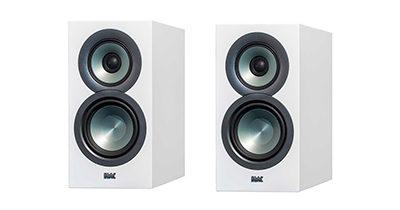 ELAC Uni-Fi Slim BSU5