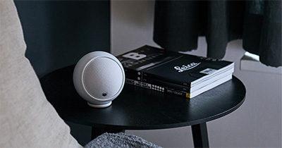 Gallo Acoustic Micro