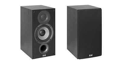 ELAC Debut 2.0 B5.2