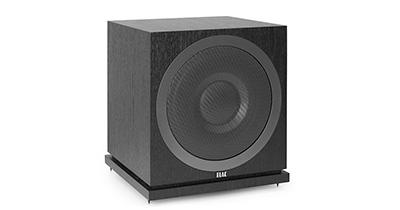 ELAC Debut 2.0 SUB3010