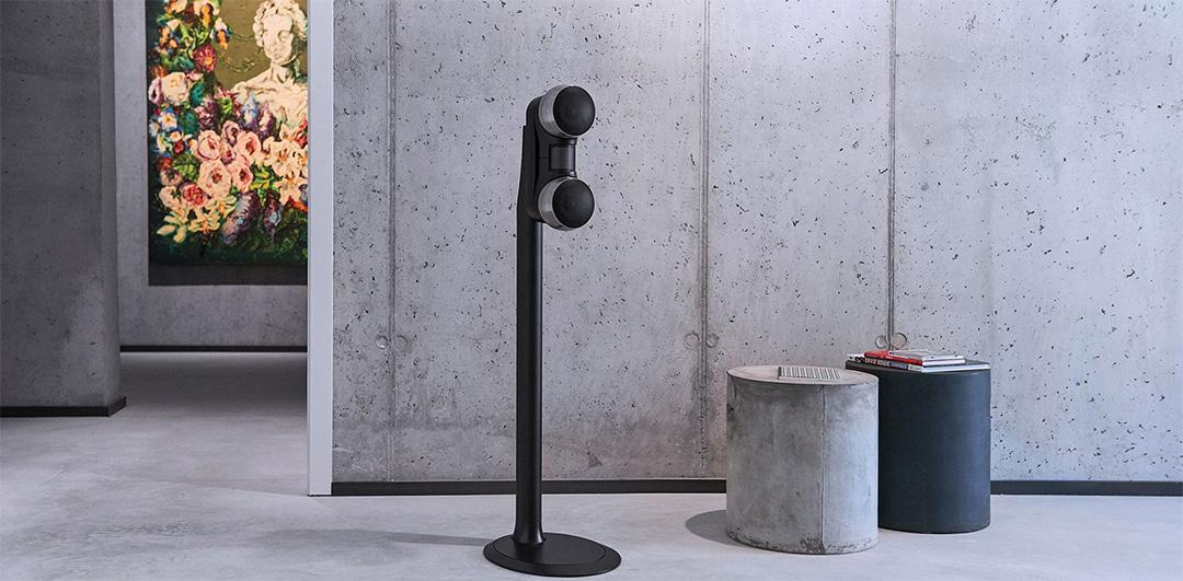 Gallo Acoustics Strada 2