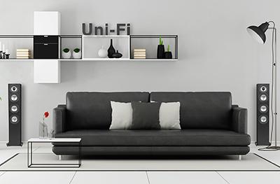 ELAC Uni-Fi 2.0