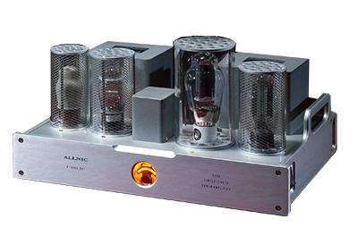 Allnic Audio A-5000-DHT