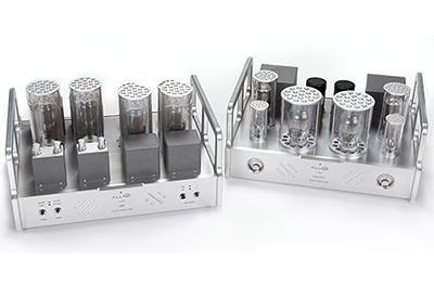 Allnic Audio H-8000DHT