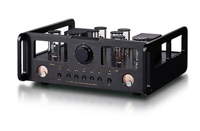 Allnic Audio L-8500